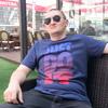 Александр, 37, г.Тверия
