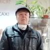 Юрий, 73, г.Купянск
