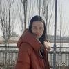 Олеся Морозова, 29, г.Шымкент