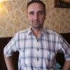 Илья, 39, г.Вихоревка