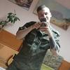 Вадим, 25, г.Владивосток