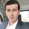 Ravshan, 31, г.Бишкек
