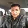 dilshod, 51, г.Коканд