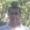 сухроб, 34, г.Домодедово