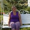 Людмила, 67, г.Абакан