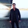 саян, 32, г.Талдыкорган