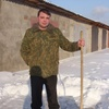 Вадим, 40, г.Белые Столбы