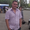 Степан, 39, г.Вихоревка