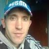 Анатолий, 26, г.Прокопьевск