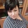 Ирина, 48, г.Клин