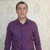 Роман Кудряшов, 33, г.Шумерля