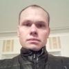 Женя Госсен, 38, г.Павлодар