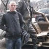 Adam Prais, 34, г.Иваново