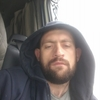 Вадик, 24, г.Бровары