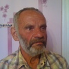 Vladimir, 81, г.Петушки
