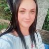Ирина, 36, г.Таруса