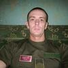 Дмитрий, 35, г.Украинка