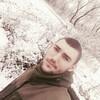 Wolf, 24, г.Геническ