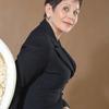 Магель Елена Анатолье, 66, г.Аугсбург
