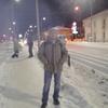 сергей, 49, г.Надым