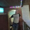 Евгений Осипович, 26, г.Толочин