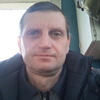 Вячеслав, 44, г.Курахово