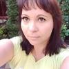 Альфия, 39, г.Октябрьский (Башкирия)