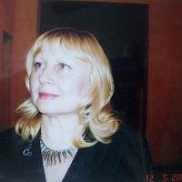 томара, 61 год, Лев, Екатеринбург