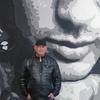 Ерлан, 45, г.Экибастуз