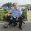 Сергей Баландин, 48, г.Родники