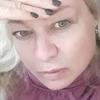 Татьяна, 40, г.Чебаркуль