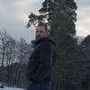 Виталий, 34, г.Большая Ижора
