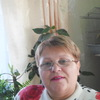 лариса, 52, г.Хороль