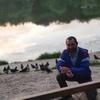 Андрей, 34, г.Кишинёв