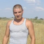 Александр 38 Уфа