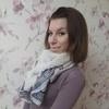 Анастасия, 27, г.Червень