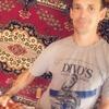 Алексей, 36, г.Таштагол