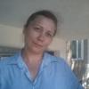 вера, 34, г.Абай