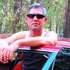 Эдуард, 49, г.Гусь Хрустальный