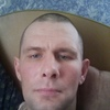 Евгений, 36, г.Старая Русса