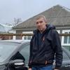 Николай, 48, г.Пятигорск