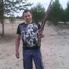 Михалыч, 41, г.Новодвинск