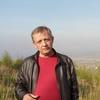 Александр Захаров, 58, г.Балхаш