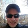 Александр, 29, г.Новороссийск