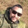 Бекзат, 33, г.Алматы́