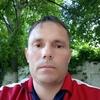 Владимир, 34, г.Трускавец