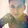 Мулочонов, 22, г.Курган-Тюбе