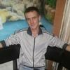 Иван, 36, г.Микунь
