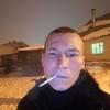 Саша, 35, г.Лосино-Петровский
