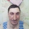 Андрей, 46, г.Большой Камень